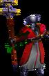3. Ritter der Runde FFVII