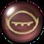 Icon Nald'thal FFXIV