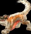 WolfFFXII