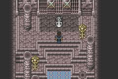 Palast der Vergessenheit2