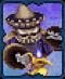 Tetra Master Todesabt