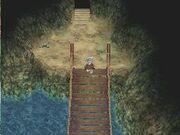 Höhle der Gezeiten FFIII 3D1