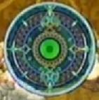 Etro Symbol