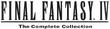 FF4ComCol-Logo