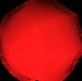 Rote Substanz Feld FFVII