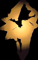 FFIX Symbol
