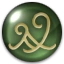 Icon Llymlaen FFXIV