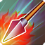 Aderlass Icon FFXIV