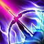 Empyreischer Pfeil Icon FFXIV