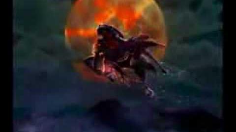 Final Fantasy XII Smjasa Psycho-Emitter