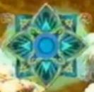 Lindzei Symbol