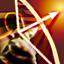 Wütende Attacke Icon FFXIV