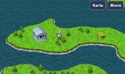 Nepto-Tempel FFIII 3D (1)