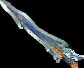 Ultima-Schwert FFX
