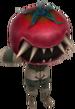 Kpt. Tomate FFXII