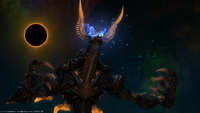 Ifrit NM