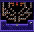 Matoyas Höhle FFI NES