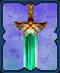 Tetra Master Exkalibur II