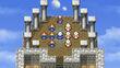 Cecil Final Fantasy 4