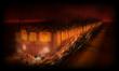 Prometheus-Feuer BD