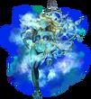 Shiva FFE