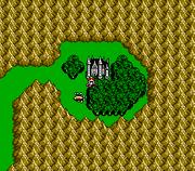 Dogas Schloss3 FFIII NES