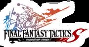 FFTS Logo