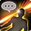 Haarscharfer Schuss Icon FFXIV