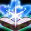 Ruin Icon FFXIV