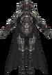 Zargabaath Boss FFXII-IZJS