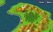 Lavahöhle FFIII 3D (1)