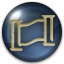 Icon Thaliak FFXIV