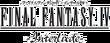 FF4 PSP Interlude Logo