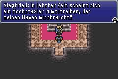 Kolosseum Siegfried