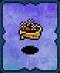 Tetra Master Luftschiff
