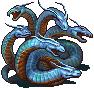 Hydra FFI PSP