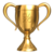 PS3 Gold Trophy