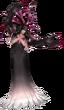 Artemisia Outfit3 EXModus