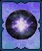 Tetra Master Dunkelkristall