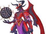 Diabolos (FFXII:RW)