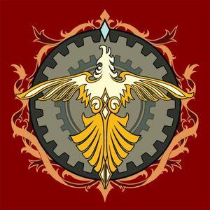Rubrum Symbol