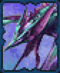 Tetra Master Leviathan