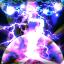 Blitzka Icon FFXIV