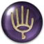 Icon Byregot FFXIV