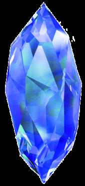 Kristall1
