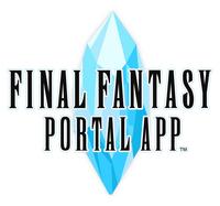 FF Portal App