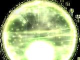 Sylph (FFXII)