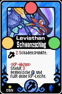 055 Leviathan Schwanzschlag Pop-Up