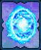 Tetra Master Sanctus
