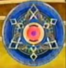 Mwynn Symbol
